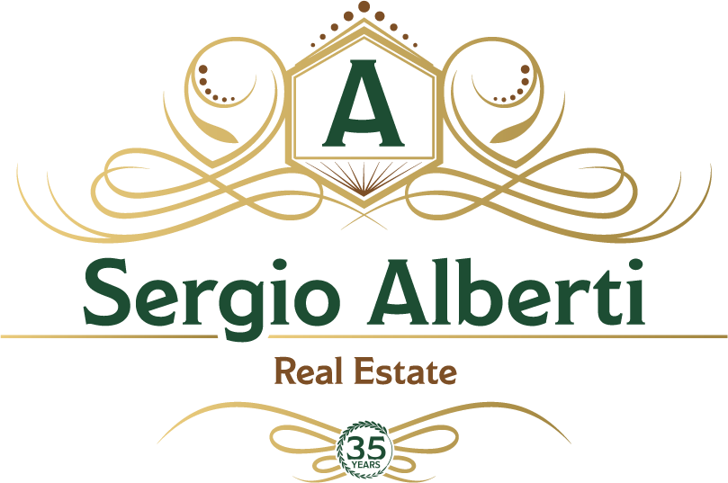 Sergio Alberti Real Estate